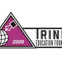 Trinity Education Foundation