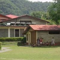 SOS Childrens's Village Pokhara
