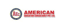 American Education Consultancy
