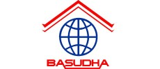 Basudha Tour & Travels Pvt. Ltd.