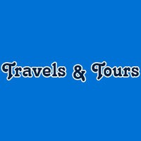 Blue Sky Tours & Travels