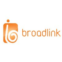 BroadLink Network and Communication Pvt. Ltd.