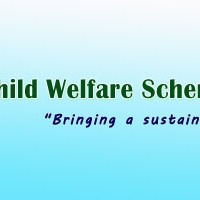 Child Welfare Scheme Nepal