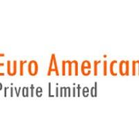 Euro American Educare