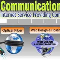 Gandaki Communication Pvt. Ltd.