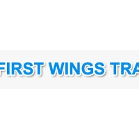 First Wings Travels