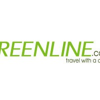 Greenline Tours