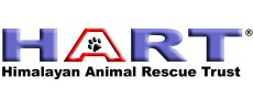 Himalayan Animal Rescue Trust