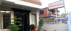 Hotel Family Home Pokhara