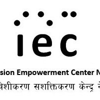 Inclusion Empowerment Center Nepal