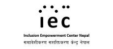 Inclusion Empowerment Center Nepal