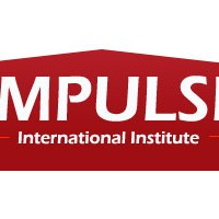 Impulse International Institute