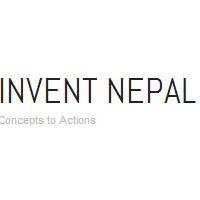 Invent Nepal