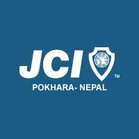 JCI Pokhara-Nepal