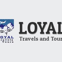 Loyal Travels and Tours Pvt Ltd