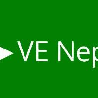 Move Nepal