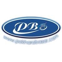 PokharaBazaar (Online Shopping)