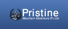 Pristine Mountain Adventure