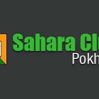 Sahara Club